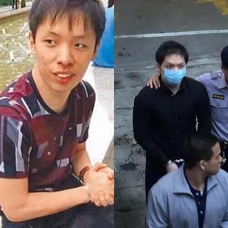 南港女模命案辯結  檢方引東野圭吾小說求處死刑