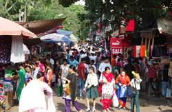 增就業 印度要讓全民過好日