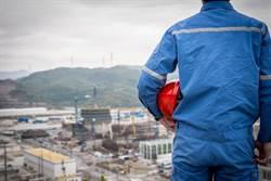 追求高端!陸第1所核工業大學:天津主校區+蘇州分院