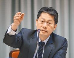 影》日本不考慮安保對話 外交部:持續溝通