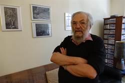 法律哲學家約瑟夫.拉茲 獲唐獎法治獎