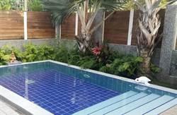 台東五星Villa渡假中心 男童溺水一度無呼吸心跳