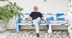 獨/78歲笑匠吳耀漢抵台拍戲 驚爆腎功能剩20%