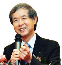 劉炳輝 續任板信銀董座