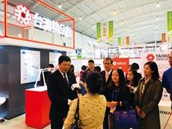 貿協率團參展 「2018年中國南亞博覽會」