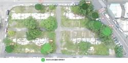 「樹」立典範!中市北屯段社宅與環境共生