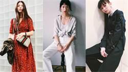 當了媽媽依然時髦 三位值得你學習穿搭技巧的日本模特・藝人