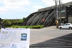 防水患  宜蘭市公所全面整修改善抽排水機組提升效能