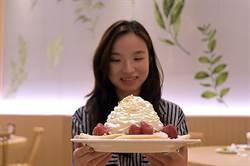 免到東京排隊 日人氣鬆餅「Eggs n Things」6/26信義區微風松高開賣