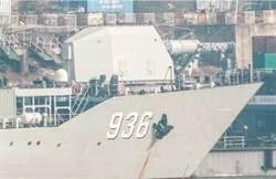 美情報:世上最強!陸電磁砲2025年前上艦備戰