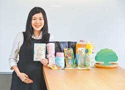 幸福企業 國泰世華銀 打造好孕職場