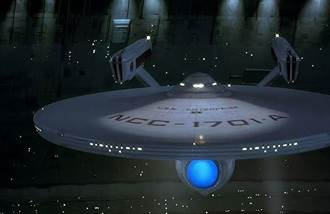 早在川普宣示之前 美軍早已有「太空司令部」