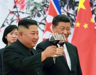 智庫:若美朝協議破裂 美將加強對陸經濟施壓