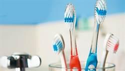 為什麼已經很努力潔牙 卻總是蛀牙?