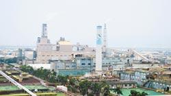 陸美貿易戰 苯乙烯產業掃到颱風尾!暌違8年 陸對台祭反傾銷
