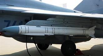 空中「雷鳴」:難以防禦的俄製新型空射導彈