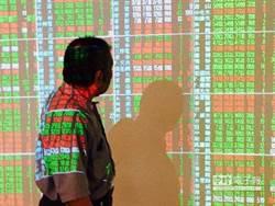 集資圈購股票吸金逾16億 知名炒股姑姪被重判