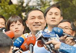 民進黨雙北選戰策略 趙少康直言看不懂