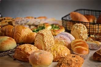 普諾麵包坊「承德1號分店」慶開幕!推「人氣麵包1元加價購」優惠