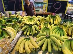 北農香蕉拍賣價曝光!她揪出打壓農民的最大「菜蟲」