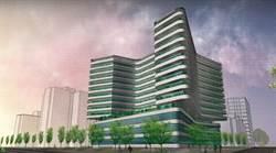 建立高齡醫藥生技產業 成大醫院要蓋全台首家老人醫院