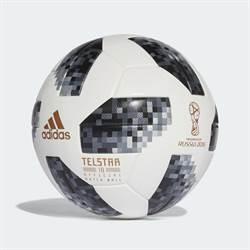 國際反毒日中市警局「瘋足球」抽獎反毒