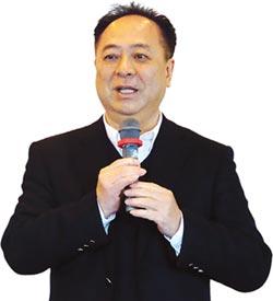 台北101董座高層人事角力提前登場 圓山董座張學舜成新黑馬?