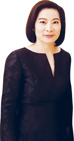 佳士得亞洲區總裁魏蔚:亞洲二十世紀藝術價格 台灣說了算