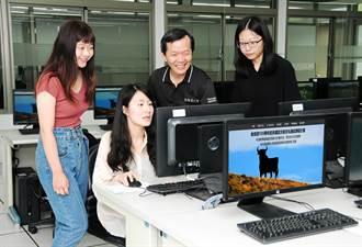 靜宜大學「西文多元文化教學」網站開啟嶄新視野提升國際移動力