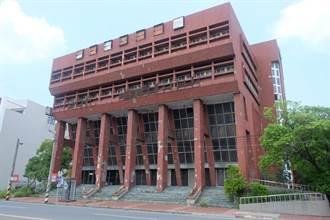 舊台汽車站大樓閒置20餘年,北港鎮公所要活化
