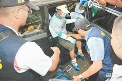 台鐵爆炸案 16歲少年受重傷獲被害賠償金120萬