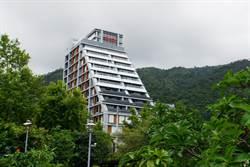 獨》雲朗觀光插旗宜蘭 兆品酒店礁溪一手報導