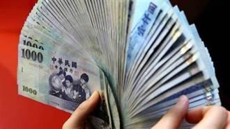 改良版「365存錢法」一年存13萬年終!小資女也能辦到