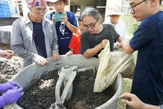 動手蓋房子 高科大學生與社區共創自然建築