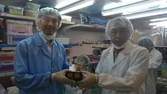台日跨國合作衛星任務  成大研發太空科學儀器飛行體