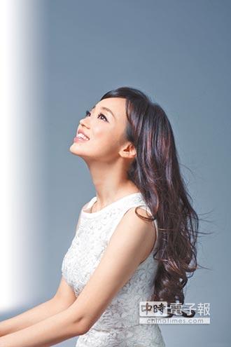 〈望春風〉混搭李斯特 黃凱盈奏出台灣味