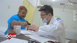 60分鐘》前進帛琉 守護醫療拚外交