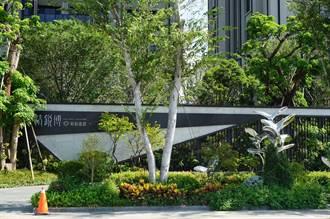把家搬進大自然!中市單元二綠意景觀宅夯
