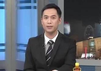 申請駐台遭拒 大陸記者葉青林:嚇成這樣?
