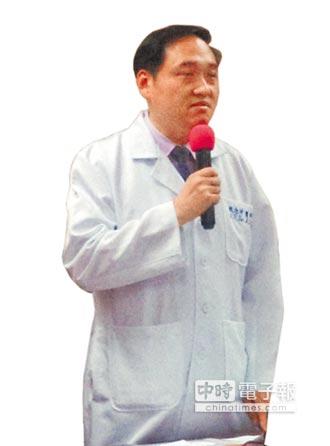 檢調誘導證人 27名醫無罪