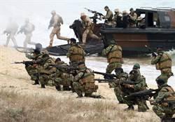 錢!錢!錢! 維持與美軍事關係 英1年要花超過3千億
