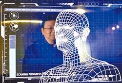 陸智博會將登場 首屆主題智慧化