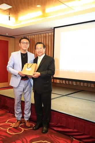台灣特色飯店聯盟加入嘉義飯店生力軍