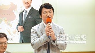 楊永明:亞洲大崛起 台灣莫消失