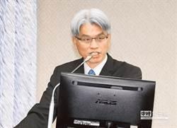 同婚公投被控違反公投法 中選會主委陳英鈐獲不起訴