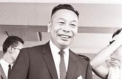 哪位總統最能代表台灣價值?李扁馬蔡加起來都輸他!