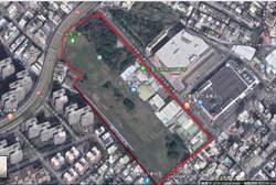 市地重畫與醫院動土開工魚目混珠?新竹市議會砲轟