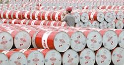 美石油出口衝每日300萬桶 刷新歷史紀錄