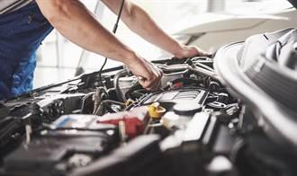 車子出現4狀況 變速箱油就該換 續開後果嚴重