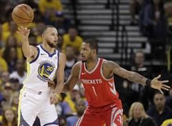 NBA》勇士補強5大目標曝光 阿里查成首選